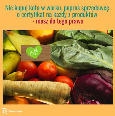 Eko_AgataS.png