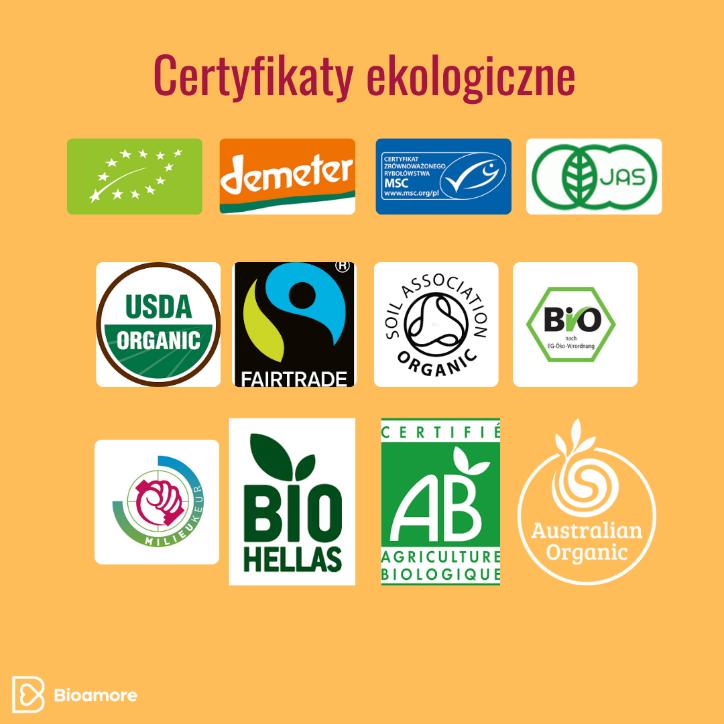 Ekologia3.png