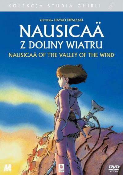 Nausicaa-z-Doliny-Wiatru.png