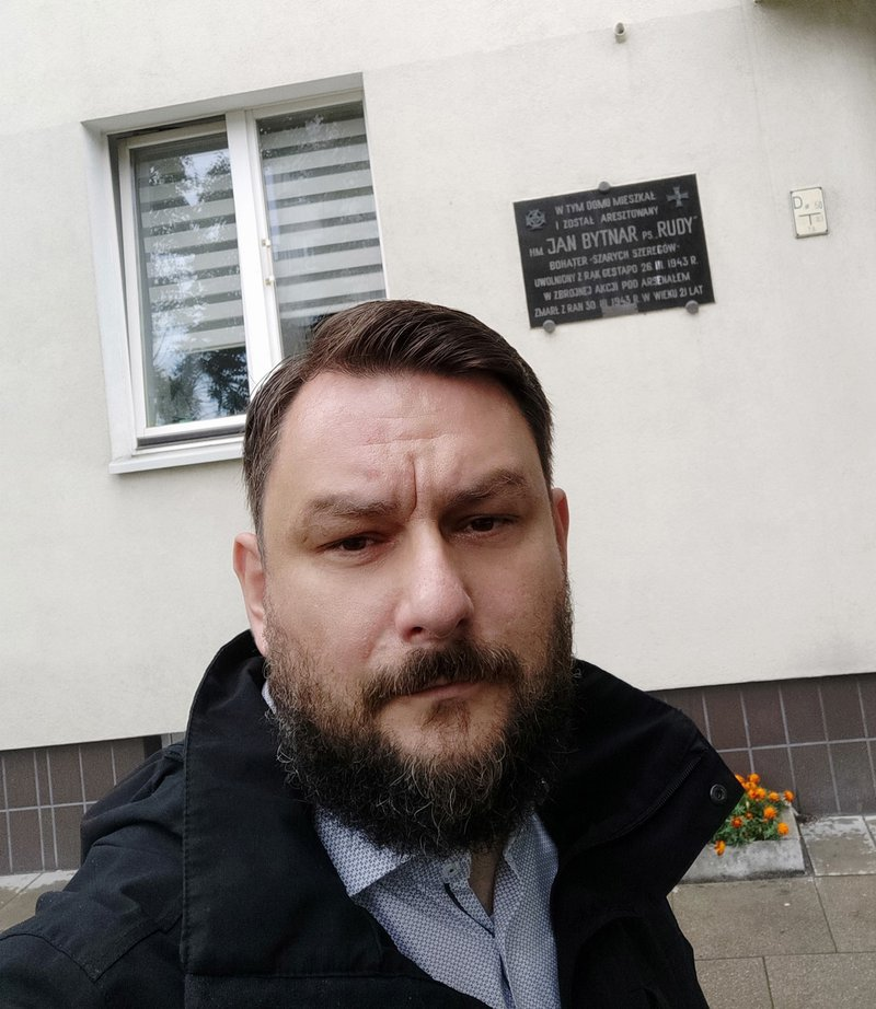 PrzemekO_1.jpg