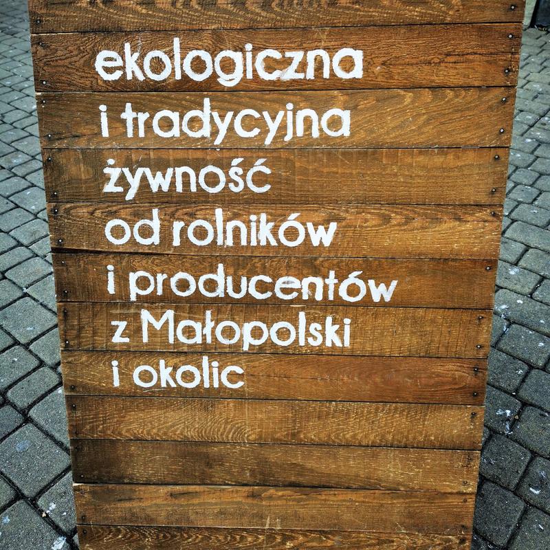 Targ Pietruszkowy Kraków 7.png