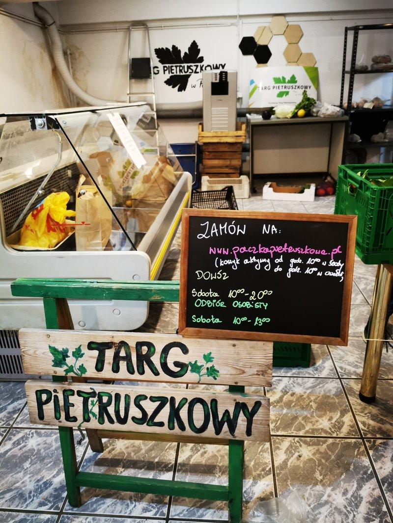 Targ Pietruszkowy Kraków 8.jpg