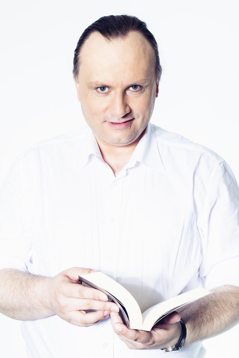 Tomasz_Bartczak.JPG