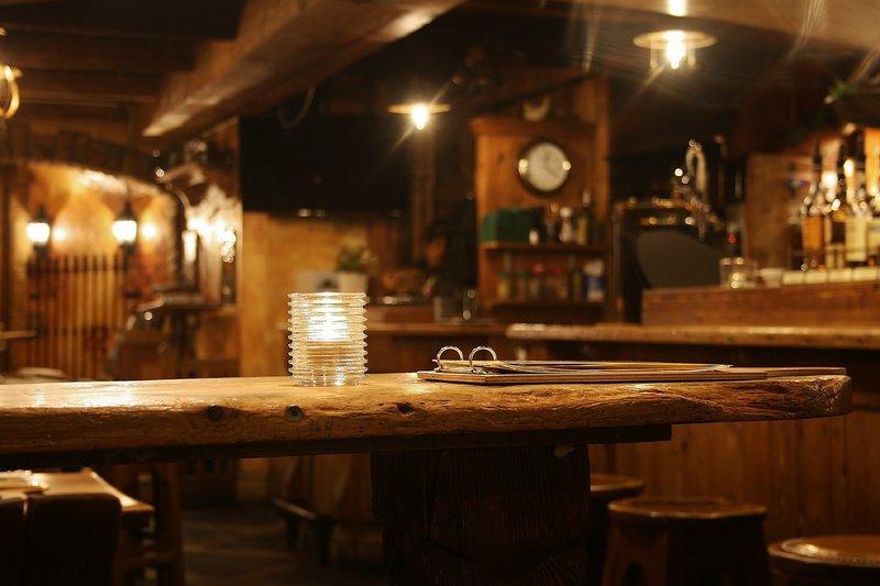 bar-3407484_1920.jpg