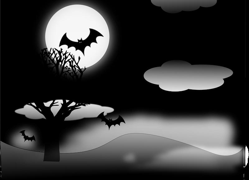bats-151441_1280.png