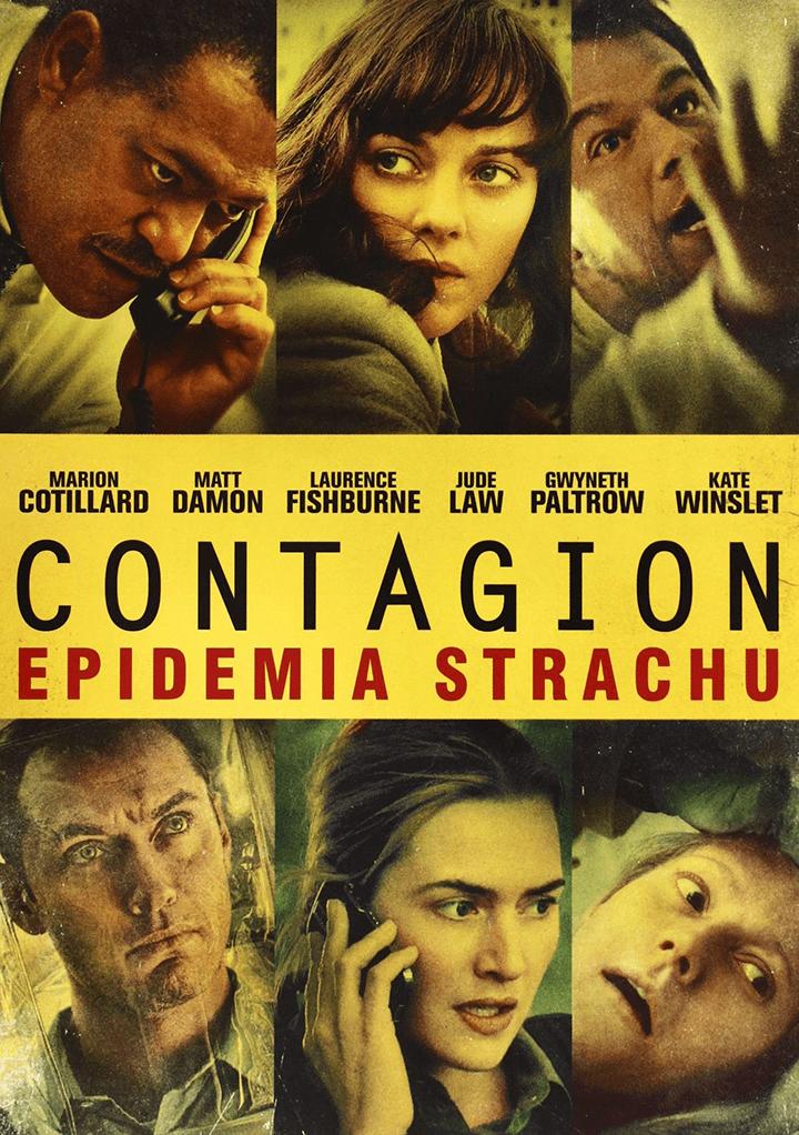 contagion_ang4life.png