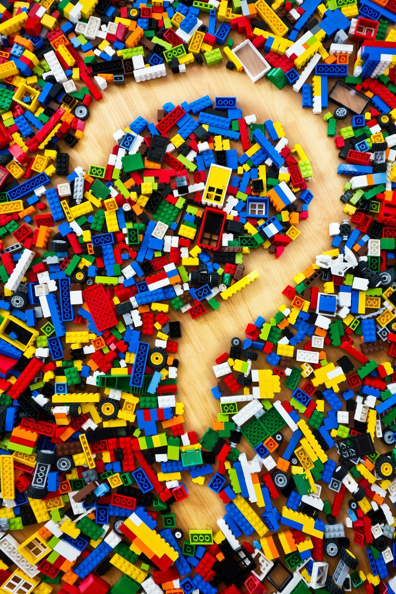 lego-568038_1920.jpg