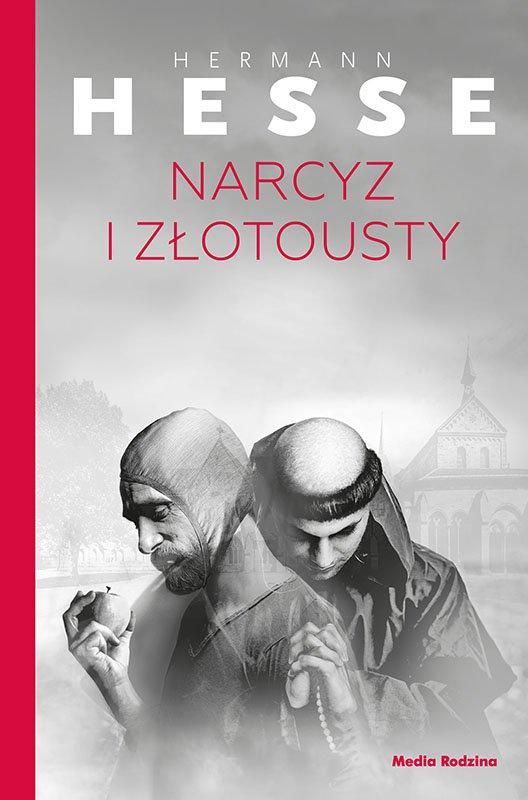 narcyz_i_zlotousty-1.jpg