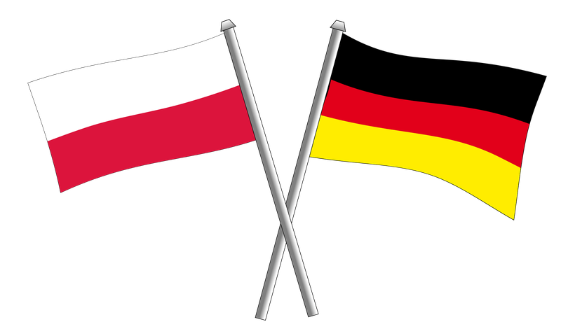 poland-3883044_1920.png